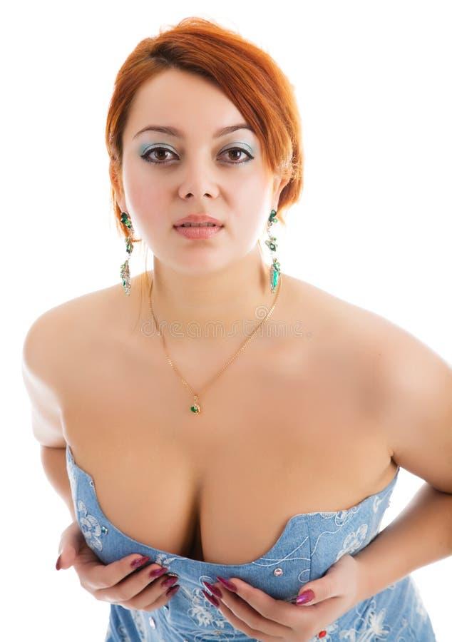 service volwassen vrouwen borst in IJsselstein