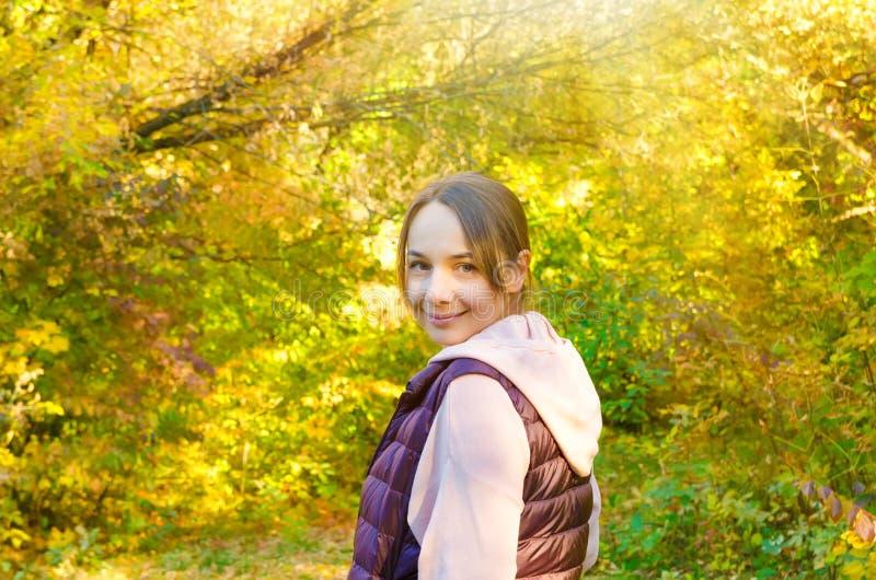 Jonge Vrouw 15 royalty-vrije stock afbeeldingen