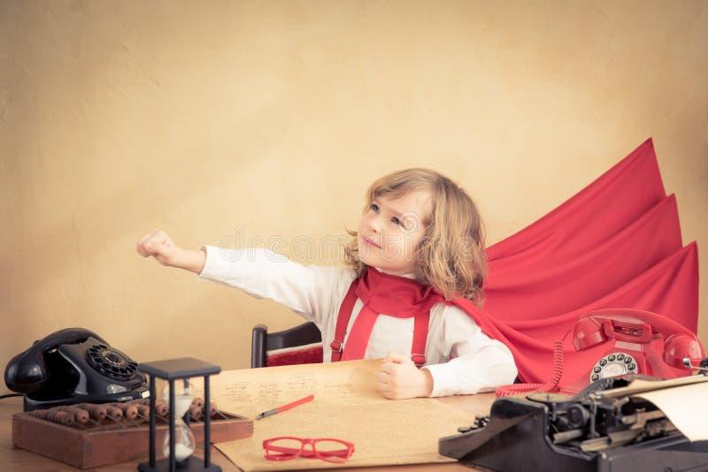 Jonge zakenman stock afbeelding