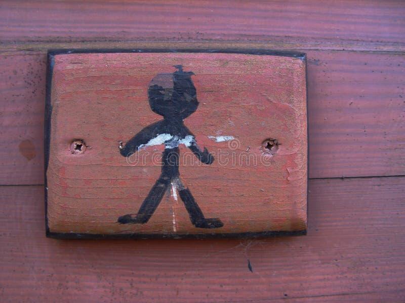Download Jongens stock afbeelding. Afbeelding bestaande uit hout - 25319