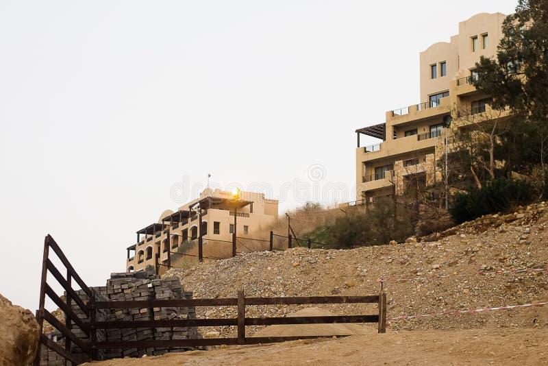 jordania imagen de archivo