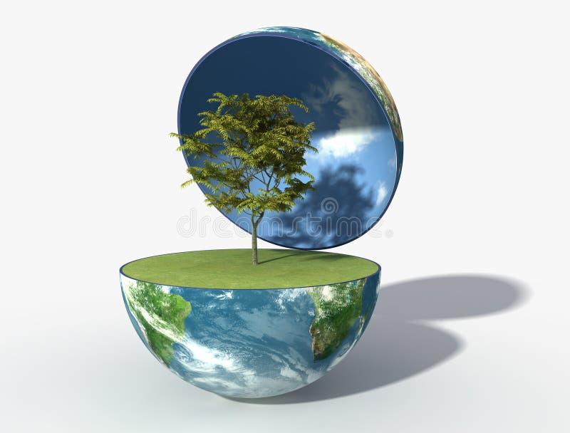 jordgreen
