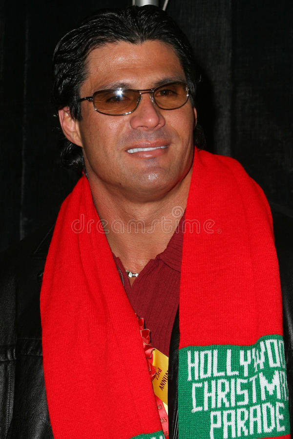 Jose Canseco royalty free stock images