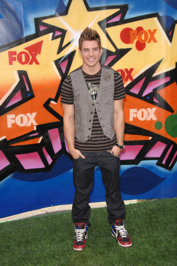 Download Josh Henderson editorial image. Image of city, picture - 23945515