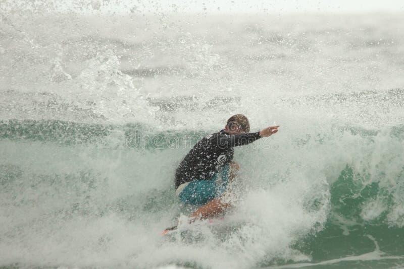 Download Josh Kerr editorial stock photo. Image of extreme, border - 23989603
