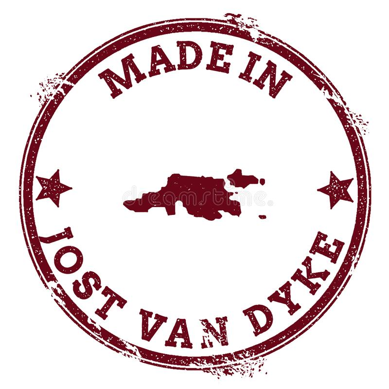 Jost Van seal stock photo Image of american north 109442414