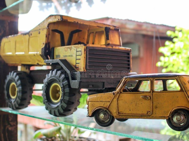 jouet images libres de droits