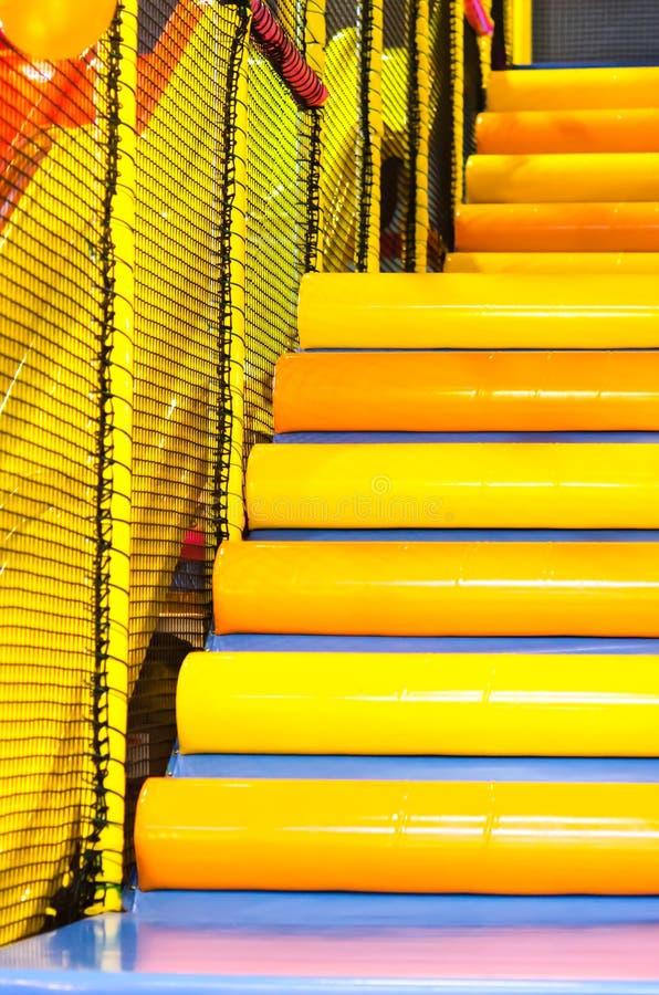 Jouets d'échelle. photographie stock libre de droits