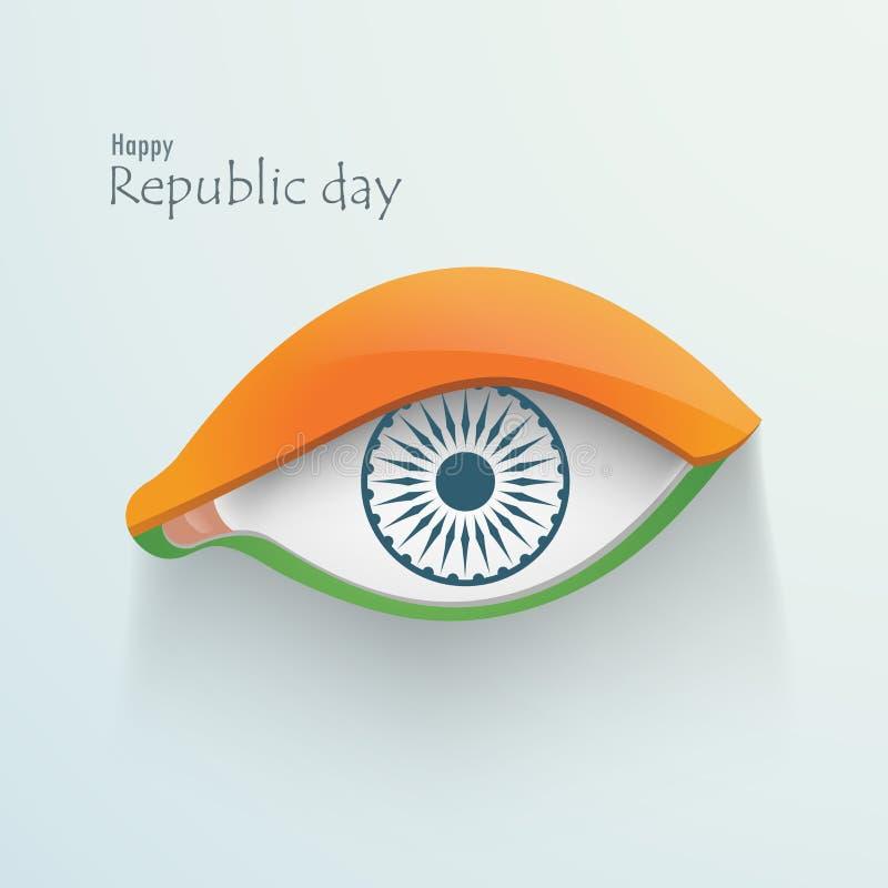 Jour de République photos libres de droits