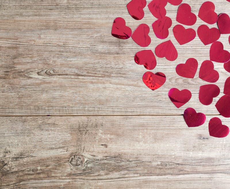 Jour de valentines photos stock