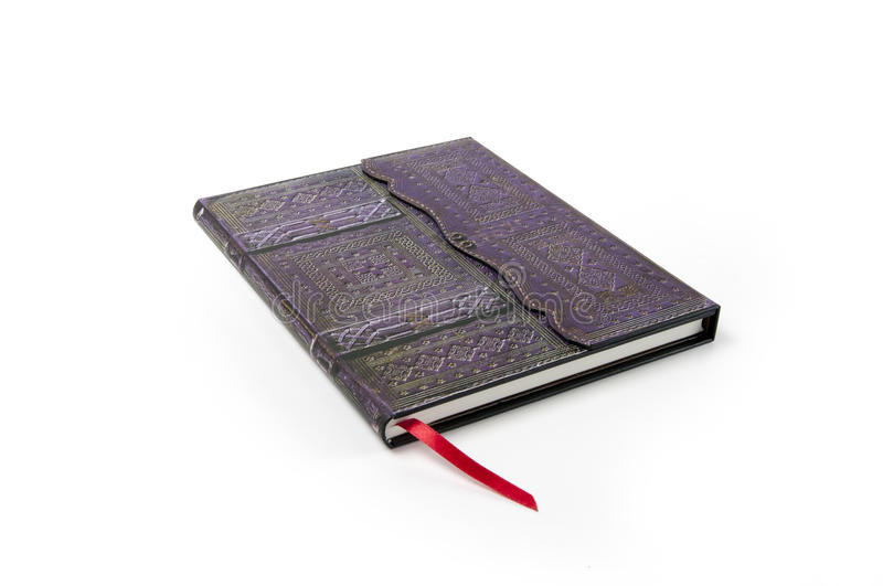 Download Journal stock image. Image of book, tape, message, notepad - 20130377