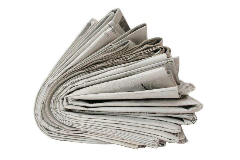 Journal image stock