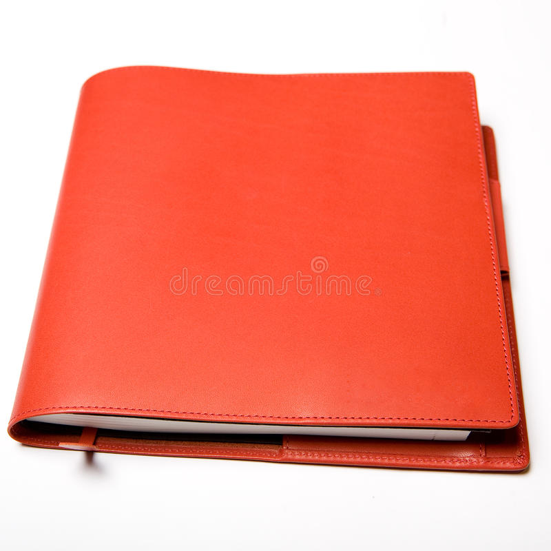 Journal stock photography