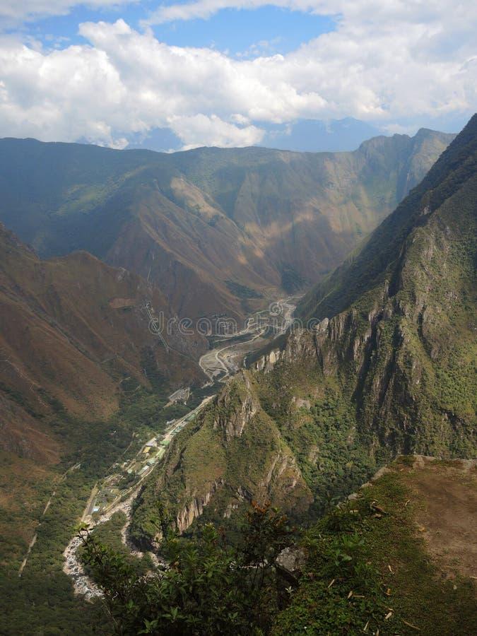 Download Journal d'Inca, Pérou image stock. Image du path, inca - 77158251