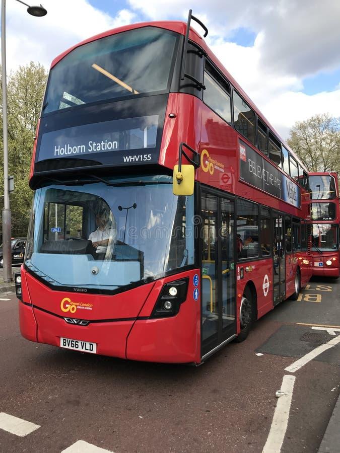 Journal intime 1 de voyage de Londres photo libre de droits