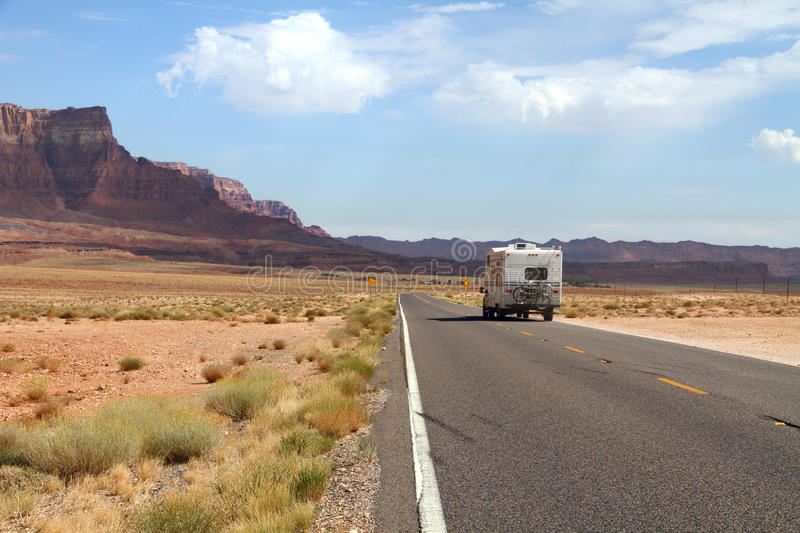 Download Journey Ahead Stock Image - Image: 25444891
