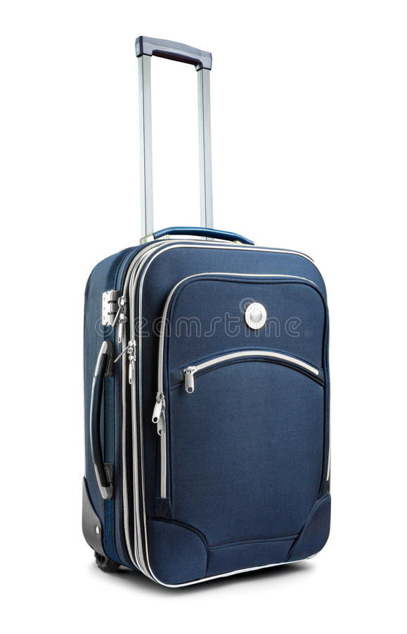 Download Journey suitcase stock photo. Image of symbol, traveling - 34532948