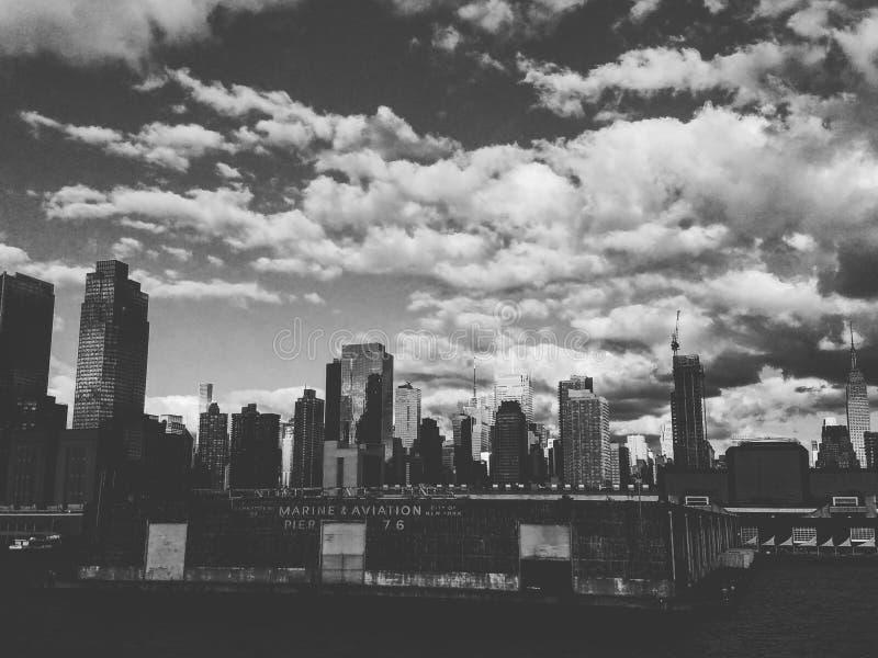 Jours gris photos stock