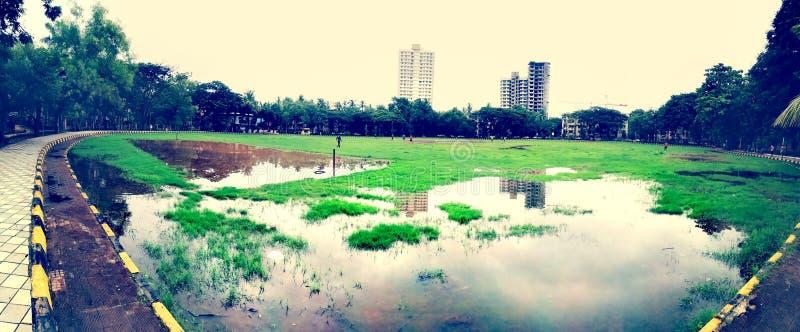Jours pluvieux photos libres de droits