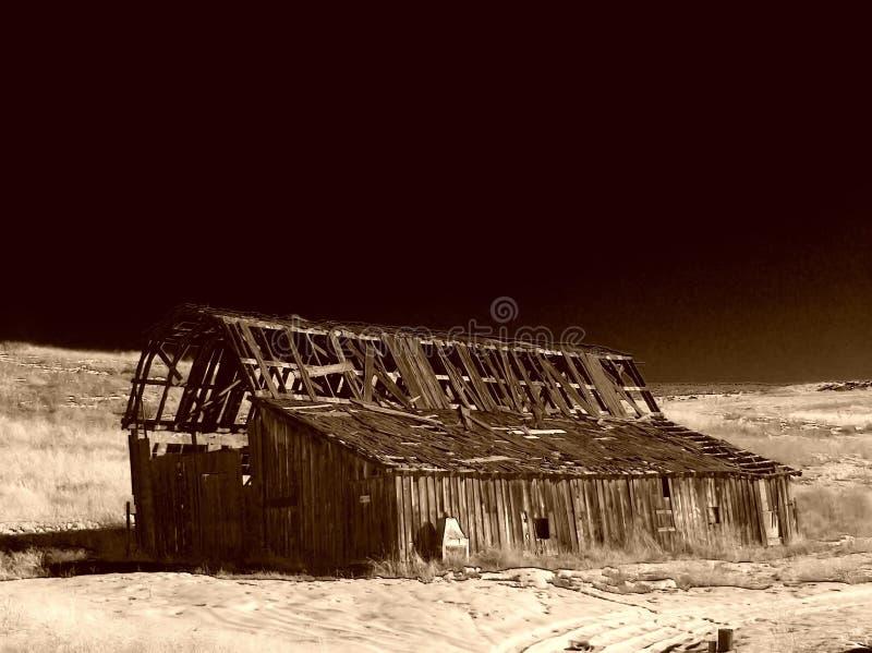 Download Jours sombres image stock. Image du trappes, brun, panneaux - 73141