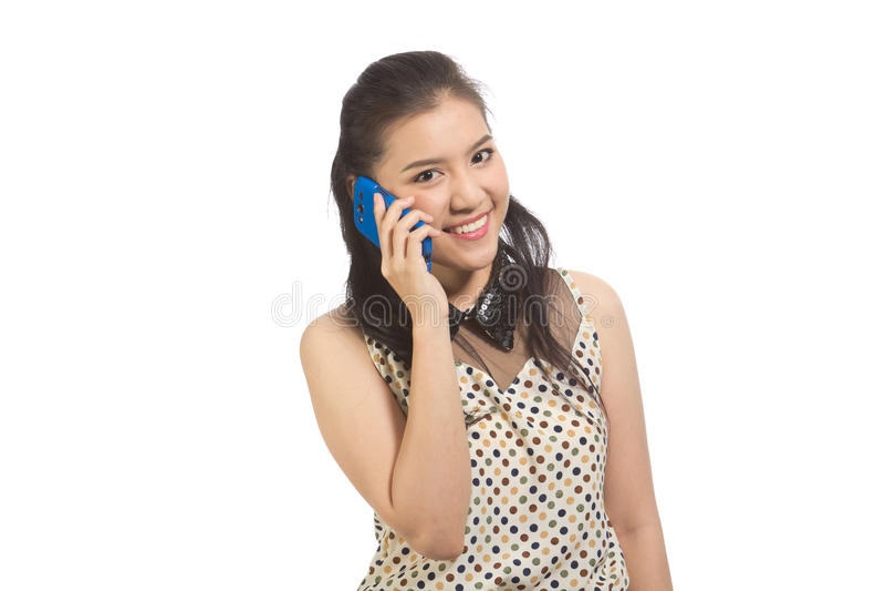 Download Jovem mulher foto de stock. Imagem de ásia, povos, menina - 29839128