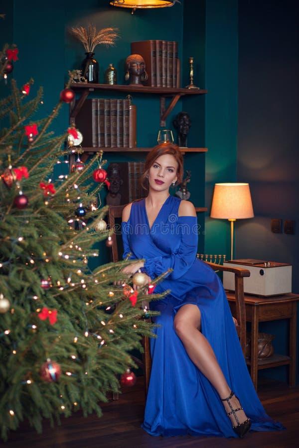 Jovem mulher 'sexy' fotos de stock royalty free