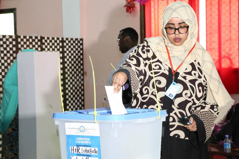 2016_11_28_jowhar_electoral_process-2 Free Public Domain Cc0 Image