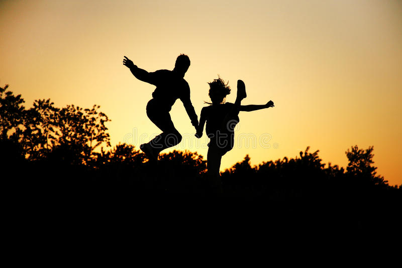 Download Joy stock image. Image of young, feet, love, enjoy, girl - 23527487