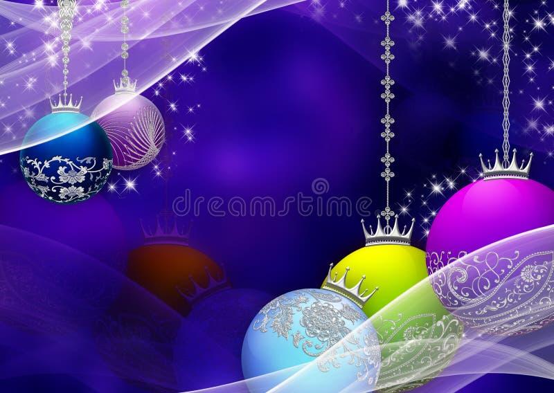 Download Joy of Christmas-3 stock illustration. Image of christmas - 11587396