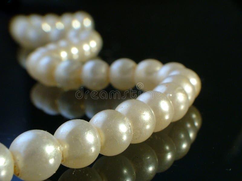 Download Joya foto de archivo. Imagen de vida, joyas, perla, burbujas - 189248