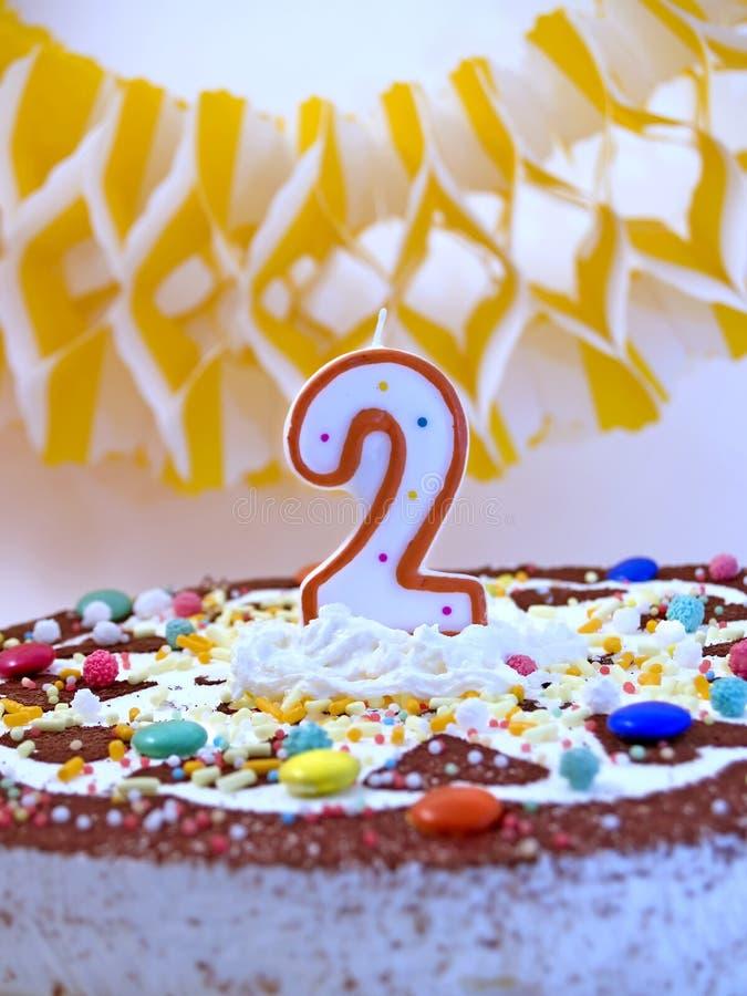 Download Joyeux anniversaire photo stock. Image du anniversaires - 731794
