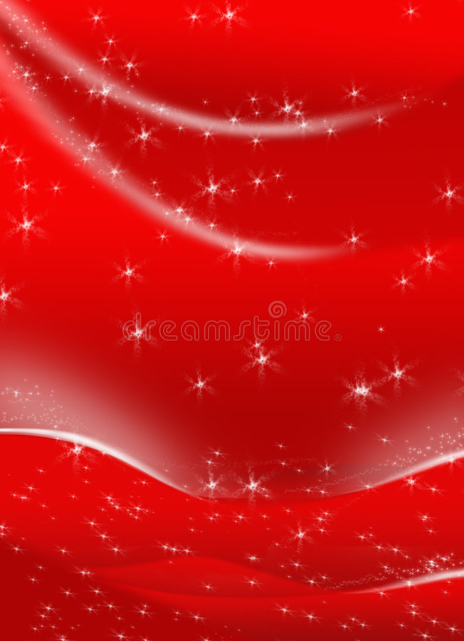 Joyeux cristmas photo libre de droits