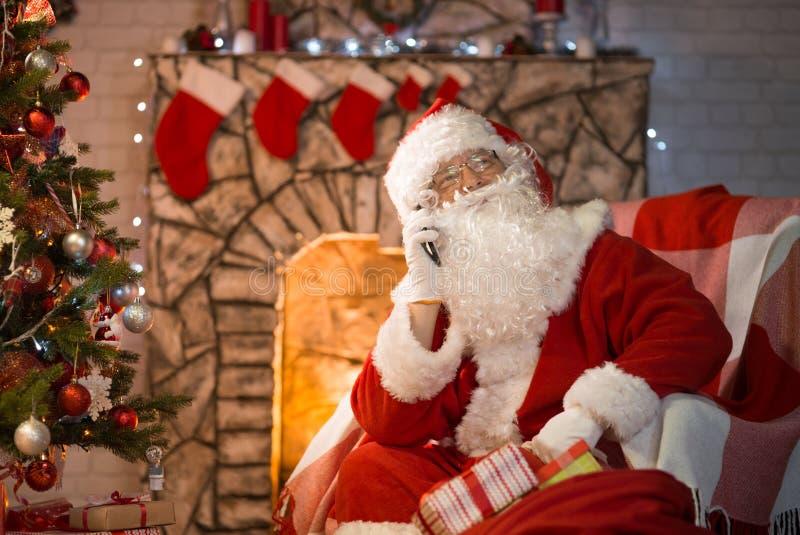 Joyeux Noël  photos stock