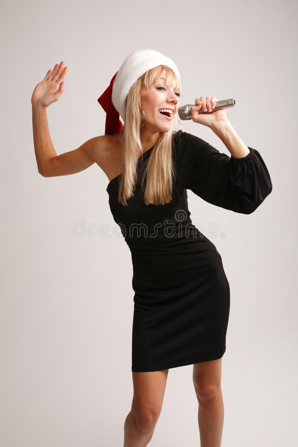 Joyeux Noël ! photos stock