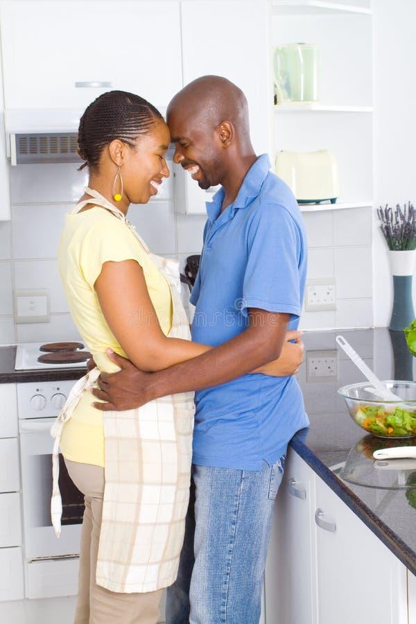 Download Joyful Couple Royalty Free Stock Photo - Image: 13257375