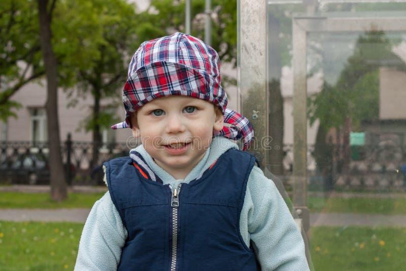 Download Joyful glad happy child stock image. Image of half, male - 40592335