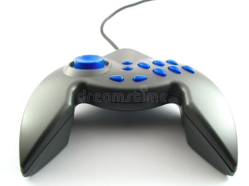 Joystick / Joypad / Gamepad