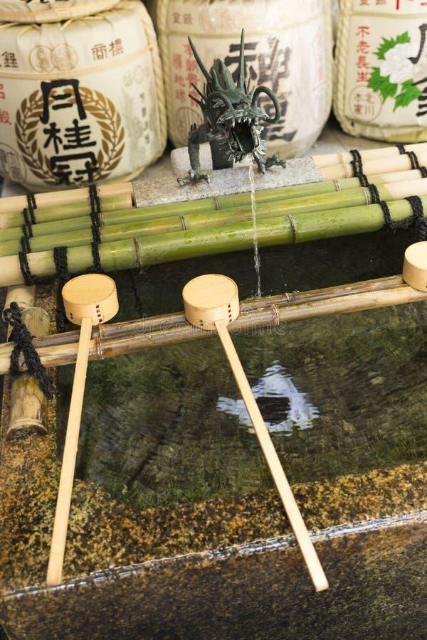 JP_Kyoto_Nishiki_Markt-17 zdjęcie royalty free