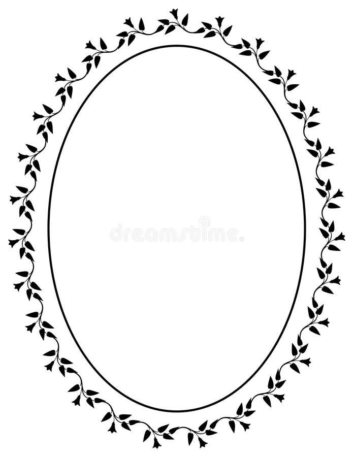 JPG del blocco per grafici + ENV decorativi royalty illustrazione gratis