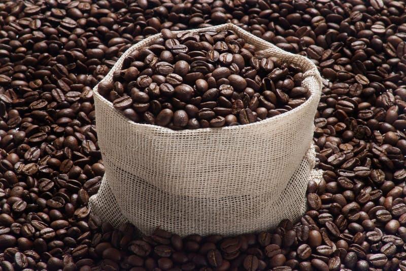 jpg pack4 кофе стоковая фотография