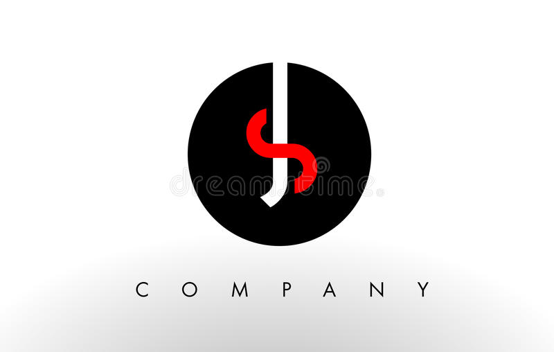 logo 标识 标志 设计 图标 800_508图片