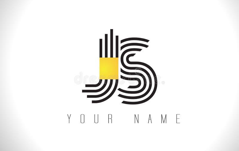 logo logo 标志 设计 矢量 矢量图 素材 图标 800_508图片