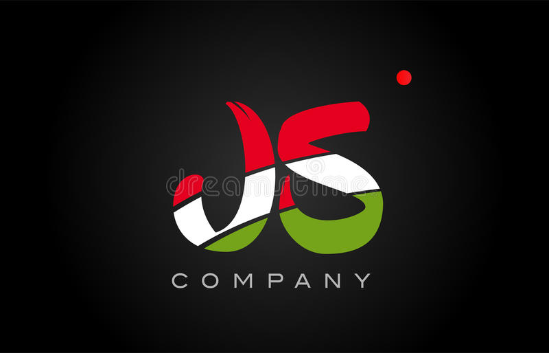logo logo 标志 设计 图标 800_514图片