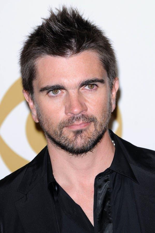 Download Juanes editorial image. Image of press, awards, center - 24817790