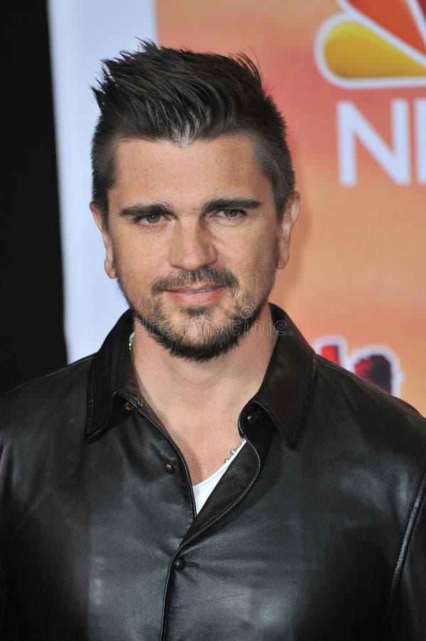 Juanes stockfotos