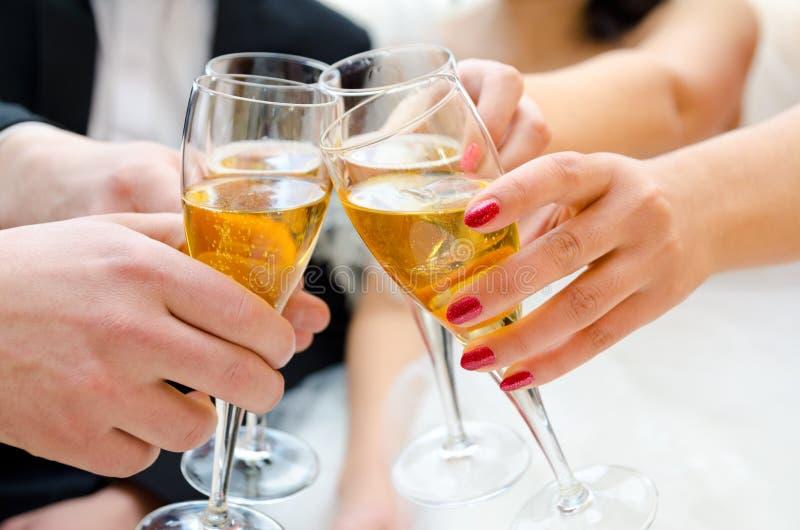 Download Jubel arkivfoto. Bild av fyra, champagne, suput, beverly - 37348904