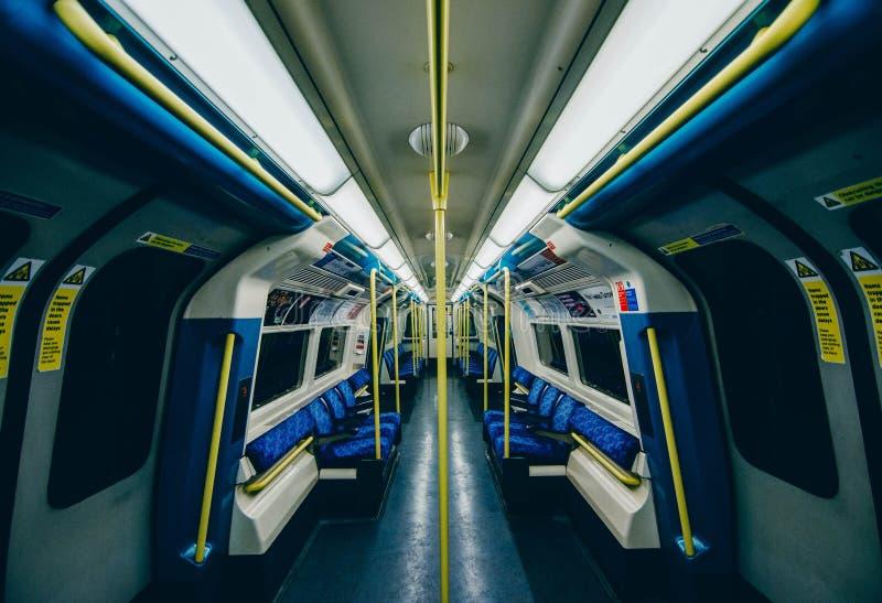Jubiläum-Linie lizenzfreie stockbilder
