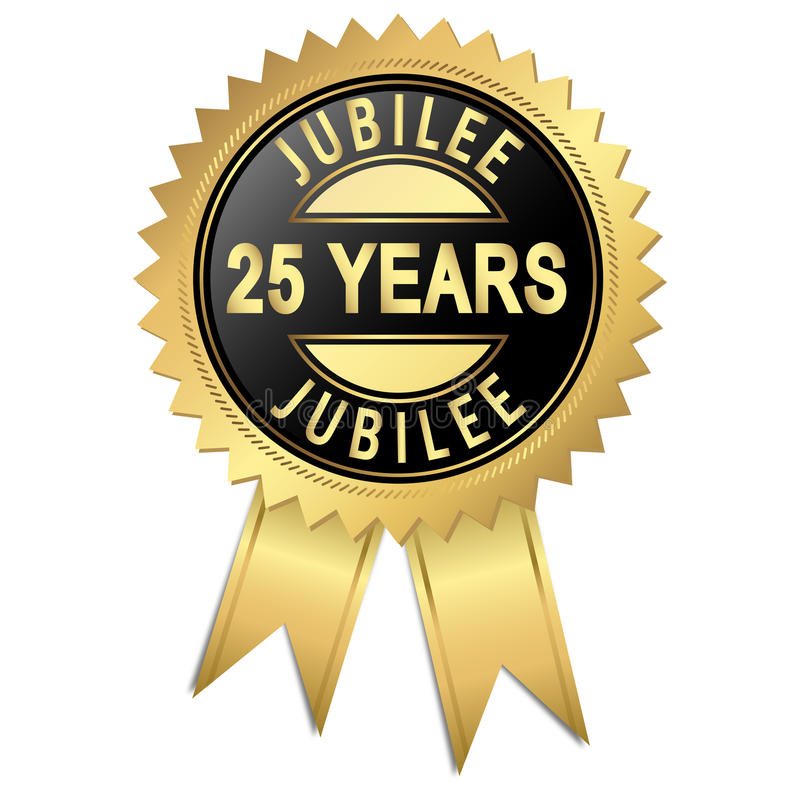 Magnifiek 25 Jarig Jubileum #ELC24 - AgnesWaMu &XI67