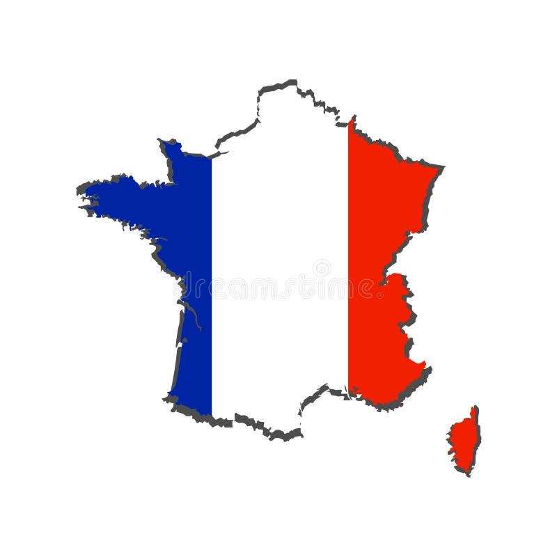 Download Jubileums- Frankrike Symbol Vektor Illustrationer - Illustration av attractor, europeiskt: 106829257