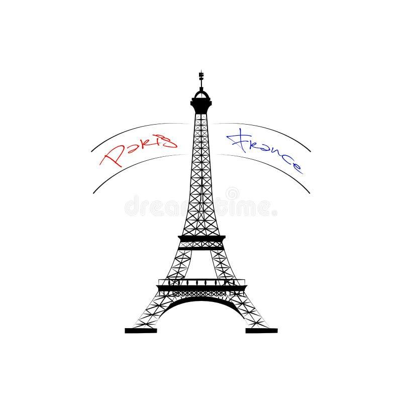 Download Jubileums- Frankrike Symbol Vektor Illustrationer - Illustration av illustration, fransman: 106829276